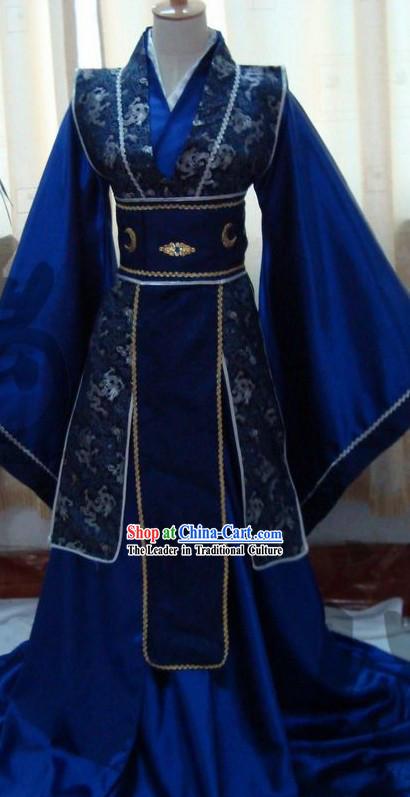 Source: China Cart | china-cart.com