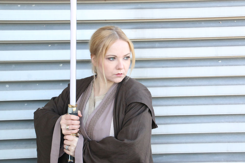 Jedi-Blog-Styling